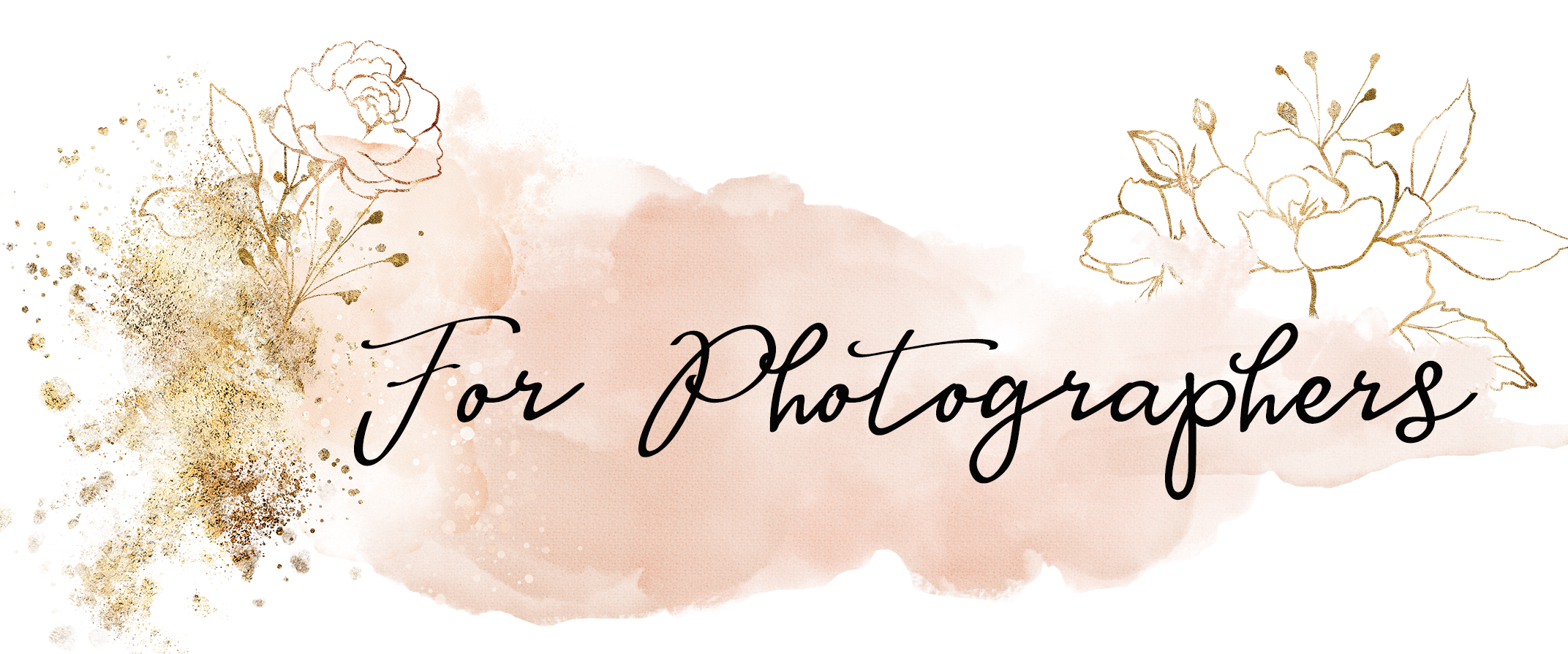 For Photographers.png