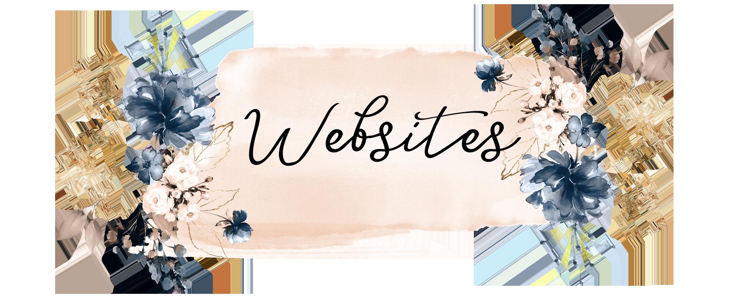 Websites Banner.png