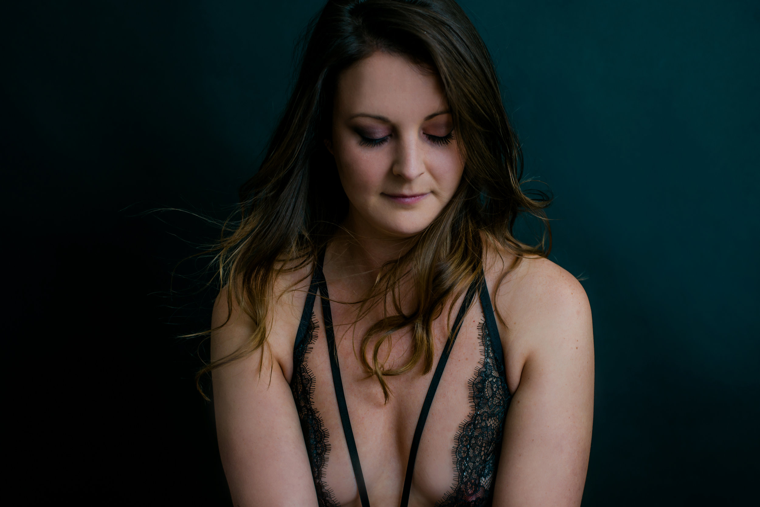 Boudoir Photos Arizona-94.JPG