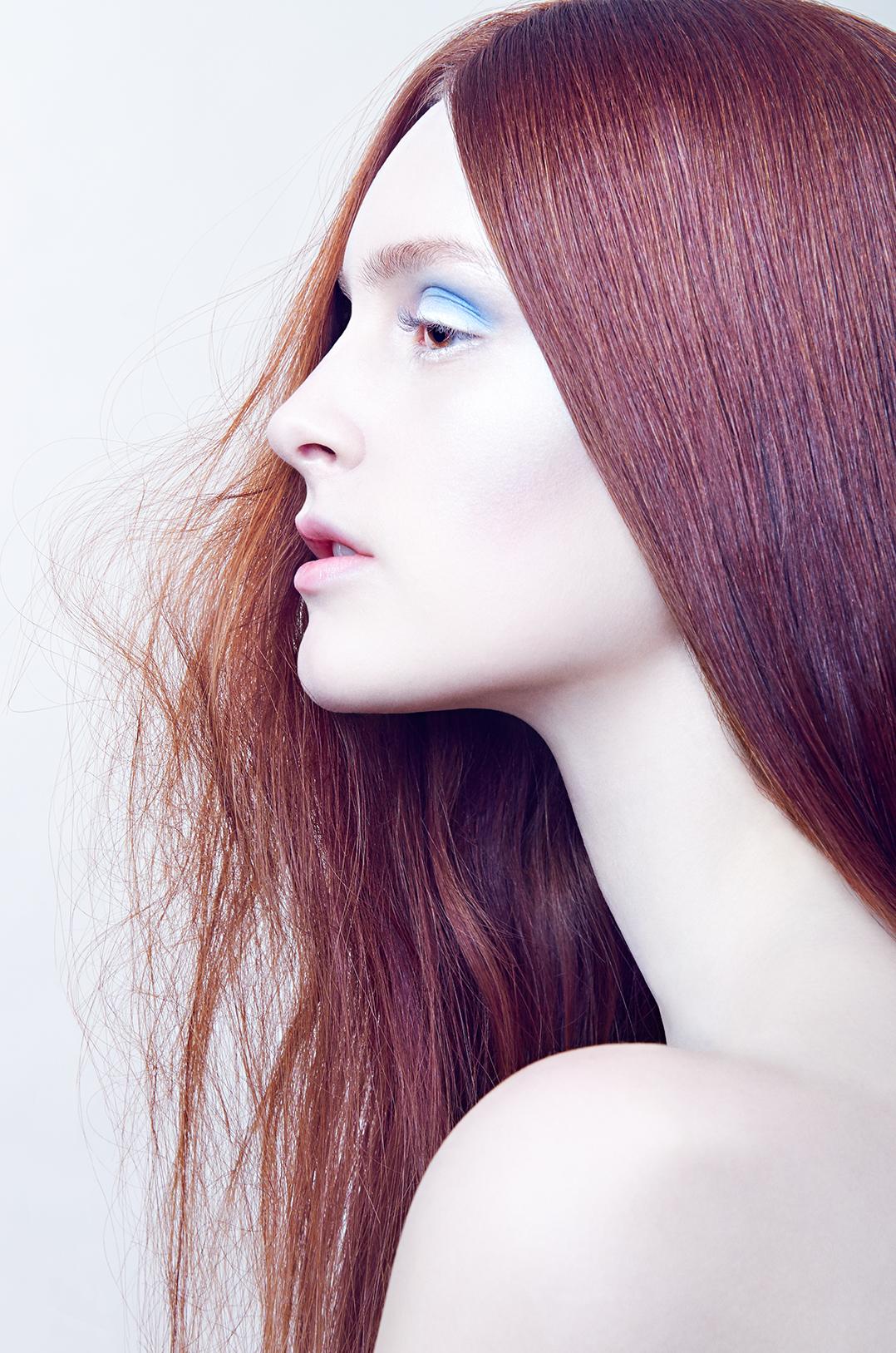 Atkinson_BeautyStory_Offing_1.jpg