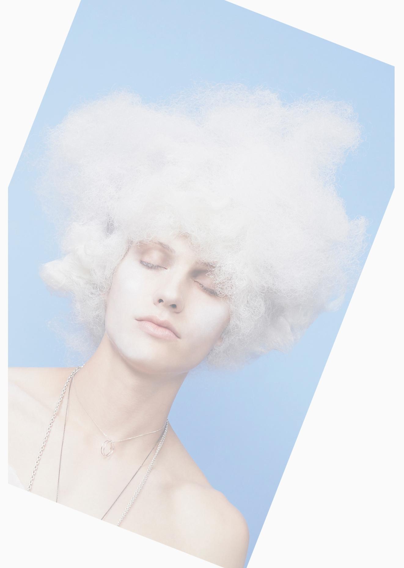 Atkinson_Creem_Cloud9_Spread_8_Web_NT_SINGLE.jpg