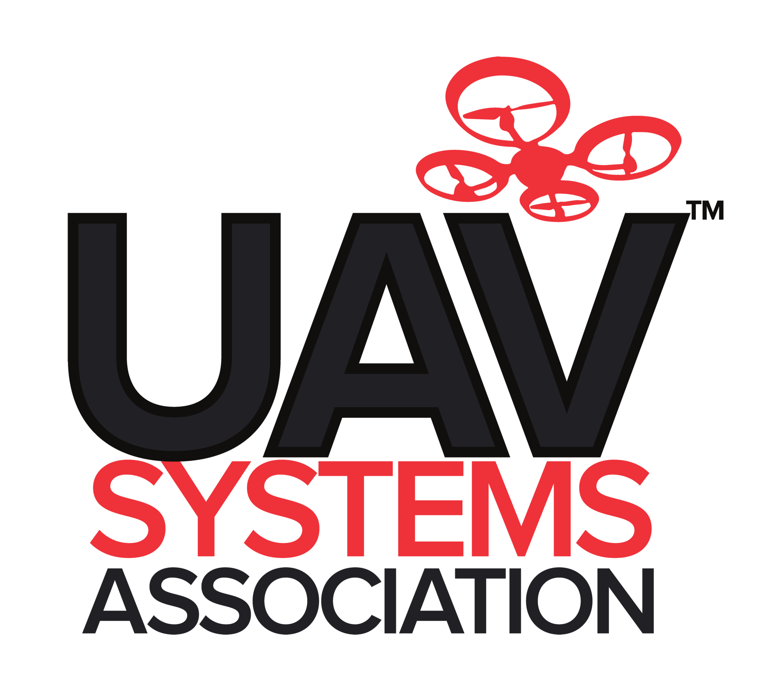 Autonomy Hub is the new headquarters for UAVSA the first drone association of its kind