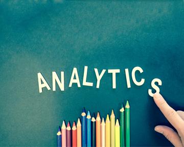 Data Analytics -