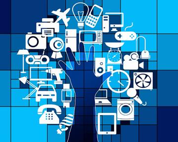 Internet of Things -