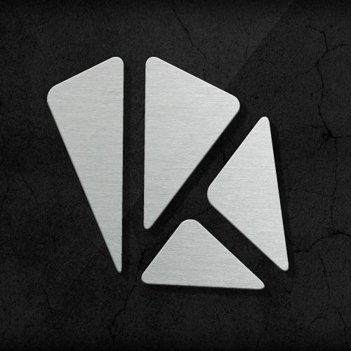 Kaufman Development
