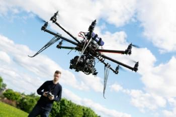 Drone-technology_feature-e1447709184452-980x653.jpg