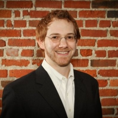 Timothy Stone, Autonomy Hub; Member of the Autonomy Hub Ghost Team   Driving a competitive edge by implementing large company resources and initiatives, while maintaining the nimble advantage as a startup.