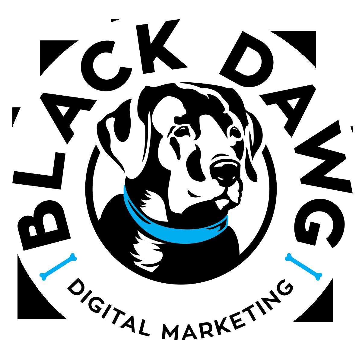 Black Dawg