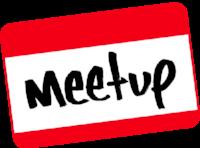 meetup_logo_1.png