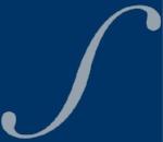 S-boxed-logo.JPG
