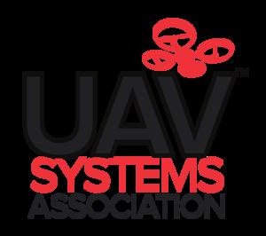 uavsa_logo_BLK_Hi_Res_Large.png