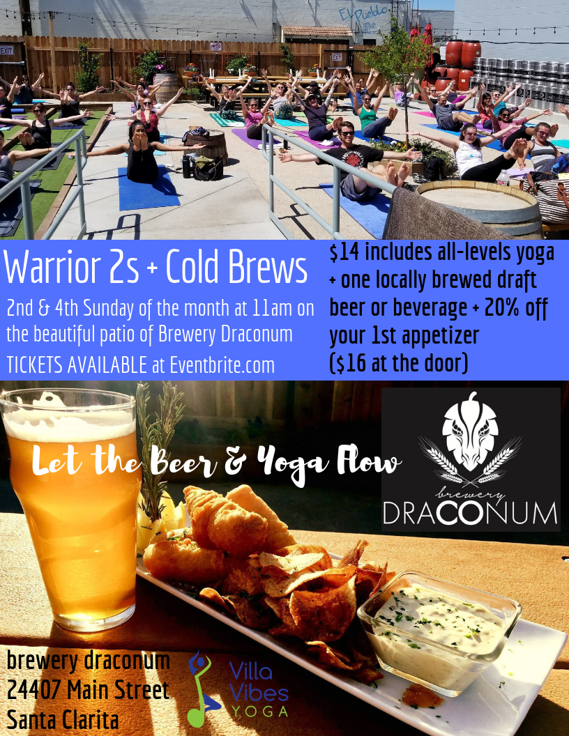 final yoga at the brewery.png