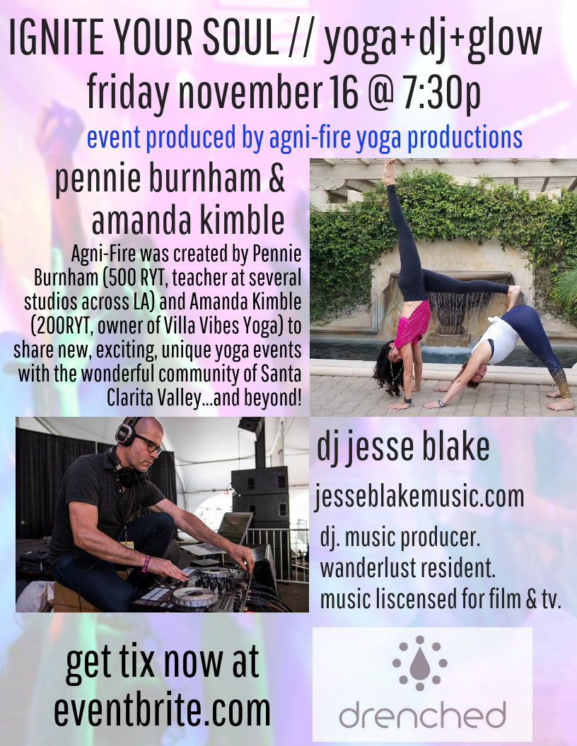 Copy of IGNITE YOUR SOULyoga+dj+glow.png