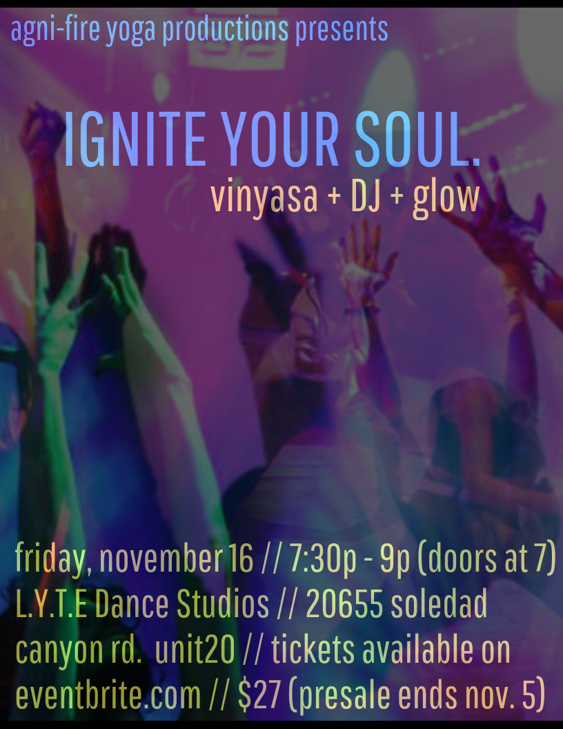 IGNITE YOUR SOUL. (3).png