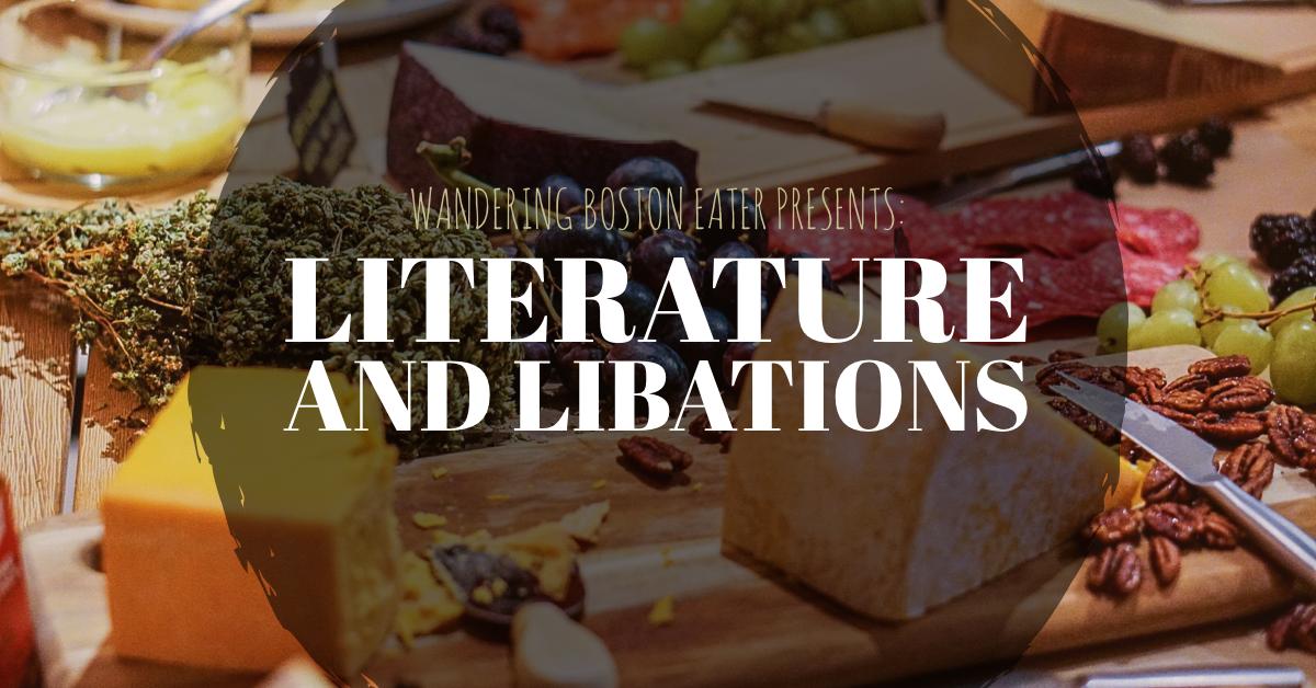 literatureandlibations.png
