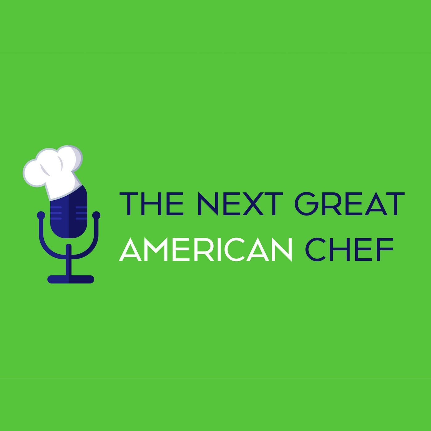 next-great-american-chef.jpg