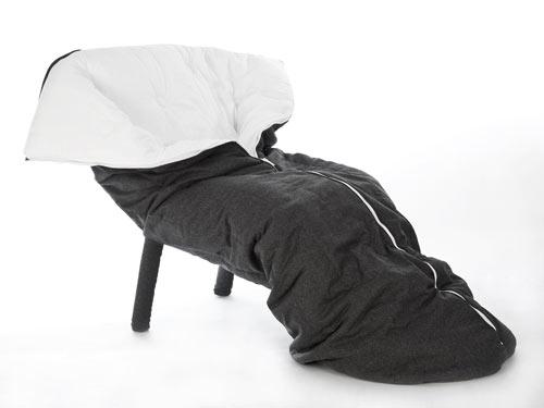 cocoon-chair-superette-1.jpg