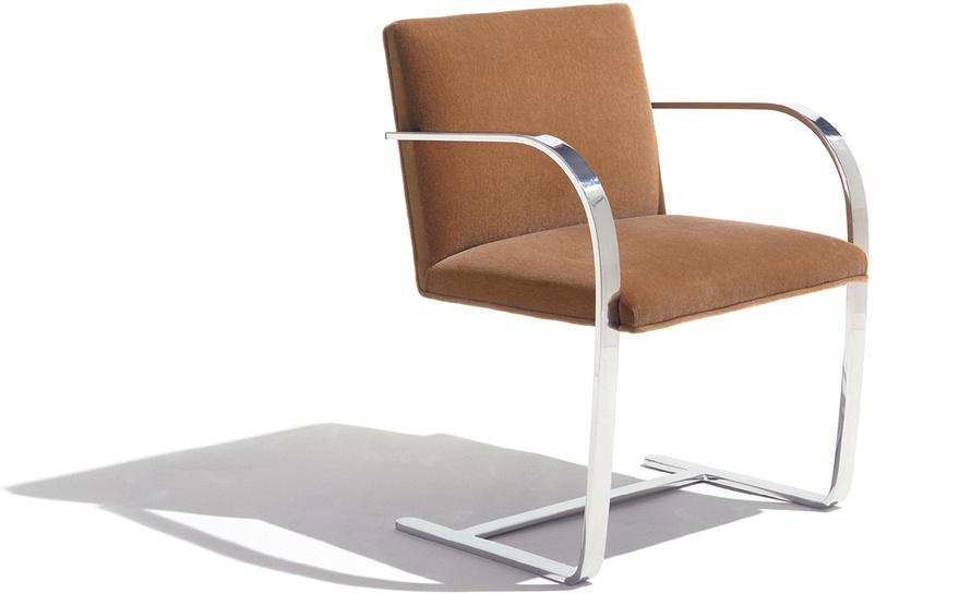 brno-chair-flat-bar-frame-ludwig-mies-van-der-rohe-knoll-1.jpg