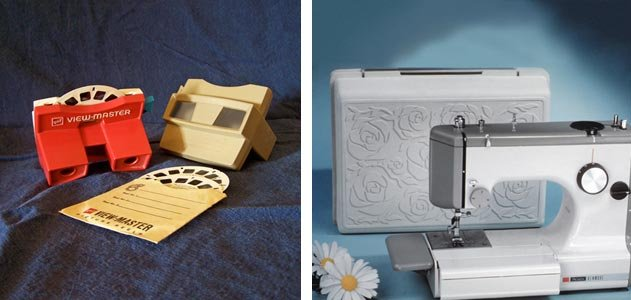 Charles-Harrison-View-Master-sewing-machine-631.jpg__800x600_q85_crop.jpg