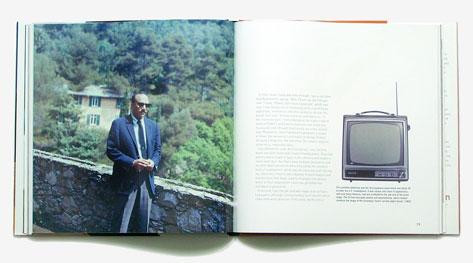 insidebook-7b.jpg