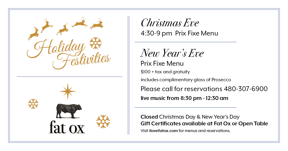 Fat Ox Holiday blog 2017.png