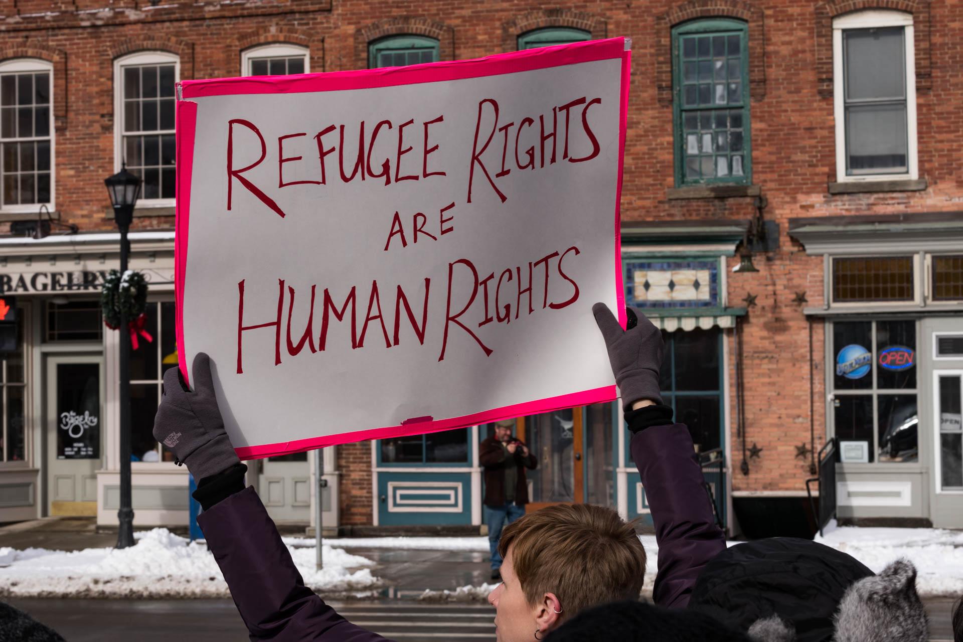 Image courtesy of Corey Griffin