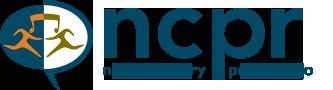 NCPR logo 2.png