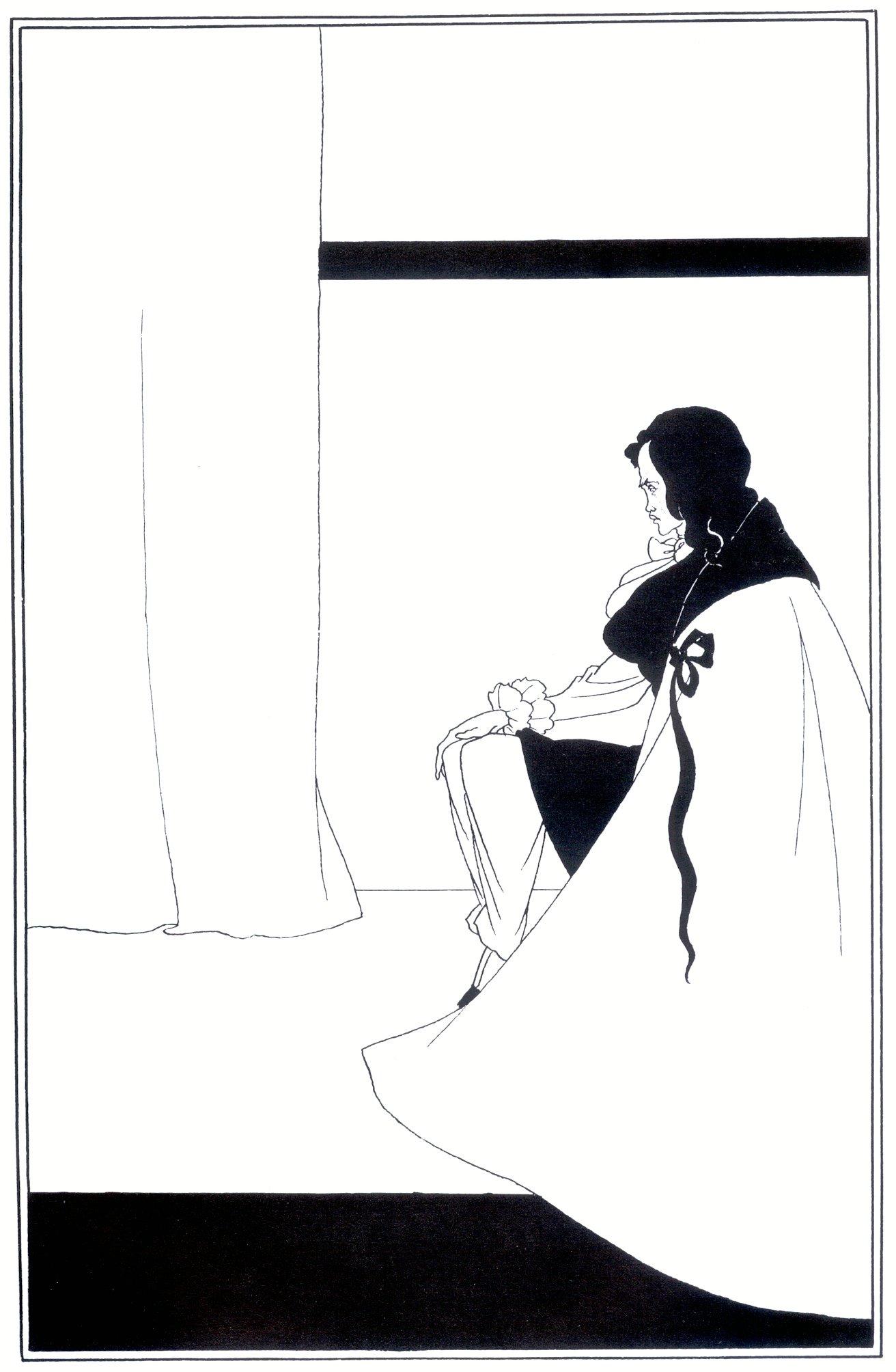 Poe, Edgar Allan. The Fall of the House of Usher . Philadelphia, PA: Burton's Gentleman's Magazine, 1839.