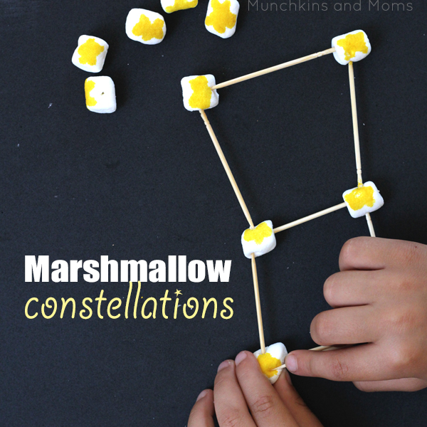 marshmallow-constellations.jpg