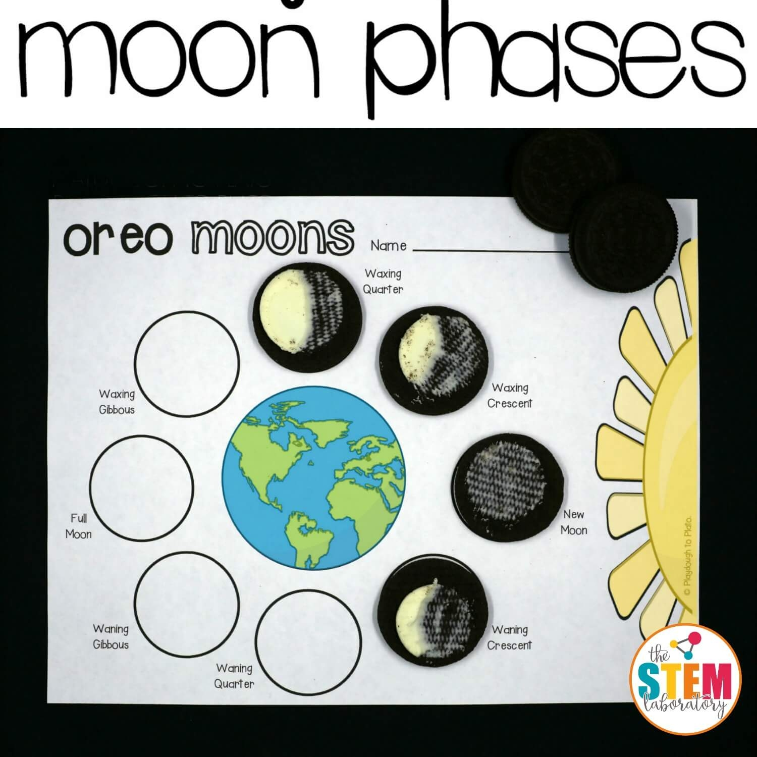I-love-these-moon-phase-activities-for-kids-Make-Oreo-moon-phases-and-use-a-flashlight-to-explain-why-the-moon-changes.-Great-hands-on-science-for-kids..jpg