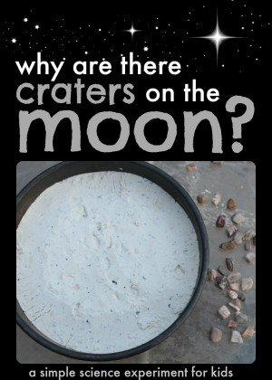 Help-young-children-discover-why-there-are-craters-on-the-moon-with-this-simple-science-experiment-great-for-science-fairs-300x420.jpg
