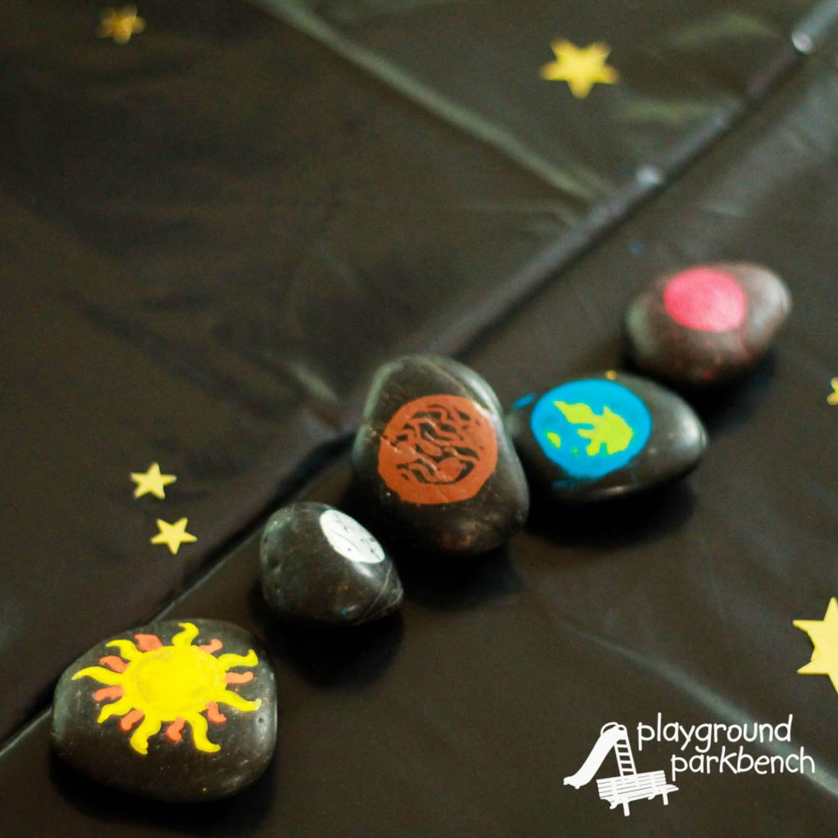 Planets-for-Preschool-Space-Stones-9.jpg