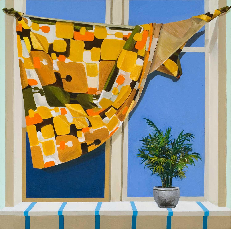 Curtain-and-Palm.jpg