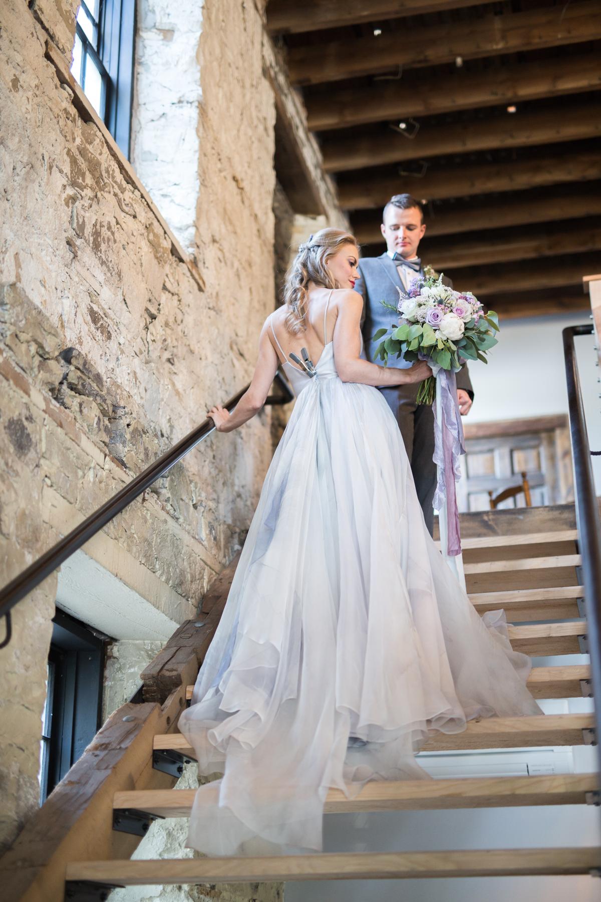 Nick-Natasha-Studio-Styled-Wedding-Sinclair-of-Skaneateles-NY-1425.jpg