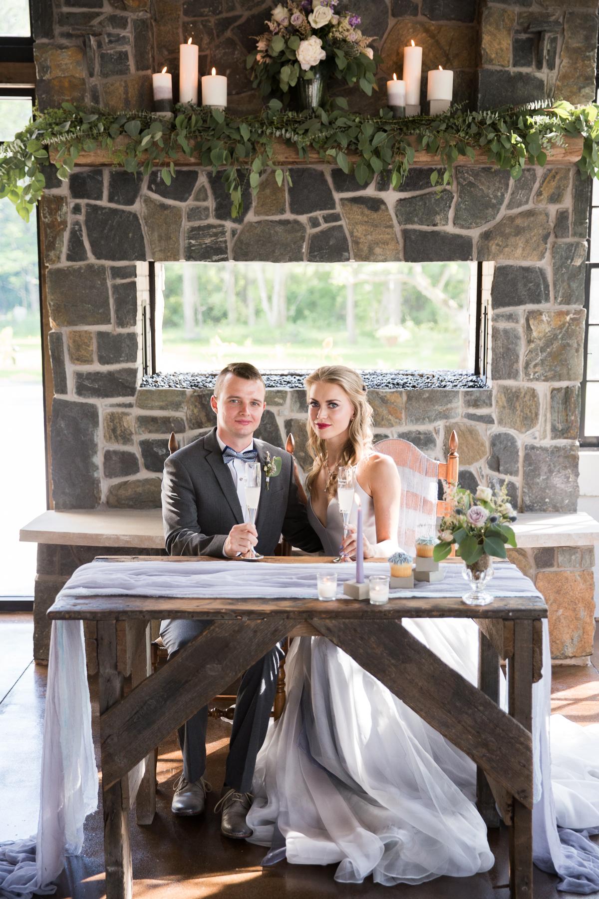 Nick-Natasha-Studio-Styled-Wedding-Sinclair-of-Skaneateles-NY-1372.jpg