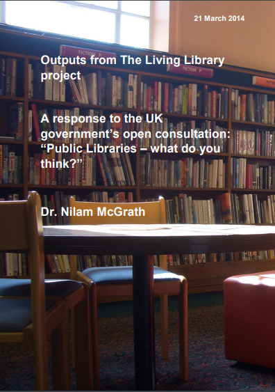 LivingLibraryconsultation2014.PNG