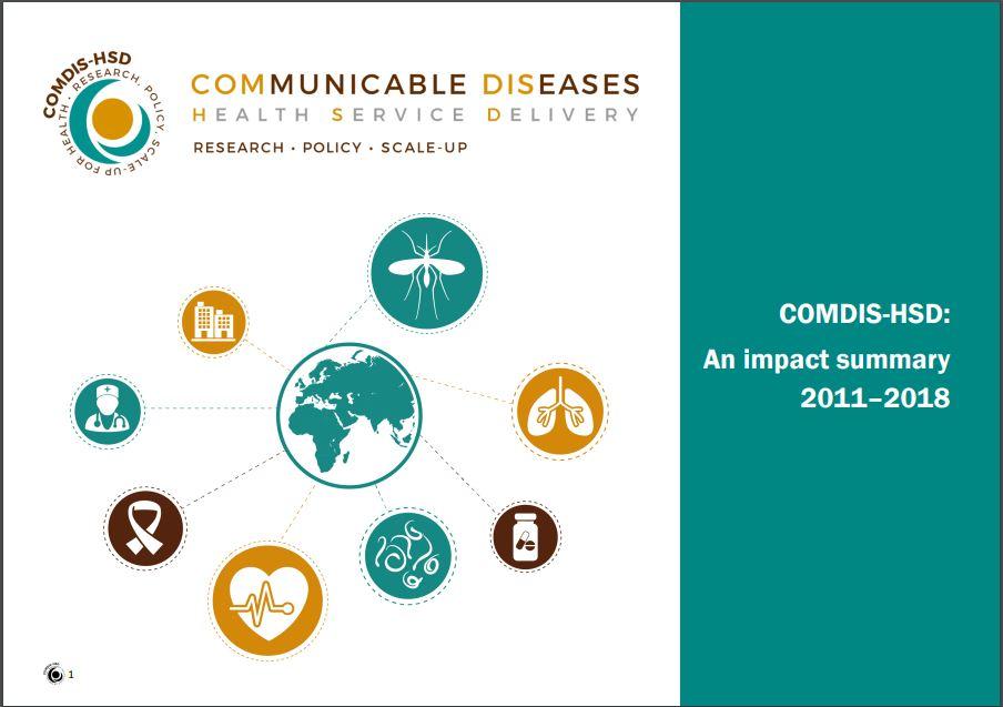 COMDIS-HSD impact summary cover.JPG