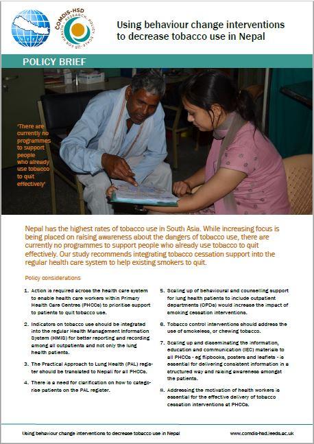 Nepal behaviour change policy brief.JPG