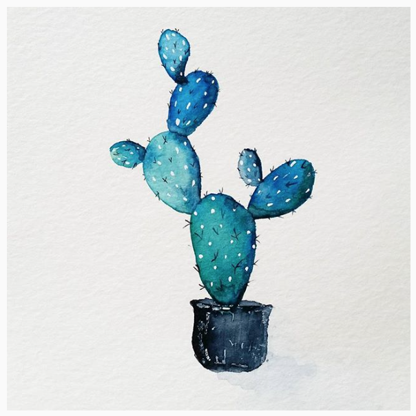 201710_cactus_small.png