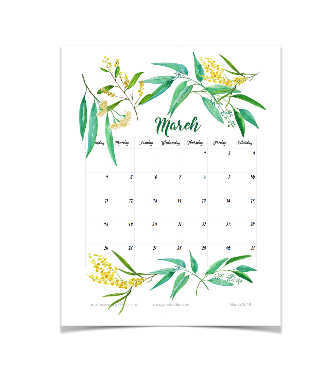 201803_calendar_printable_small_mockup.jpg