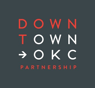 DOKC Logo Resized.jpg