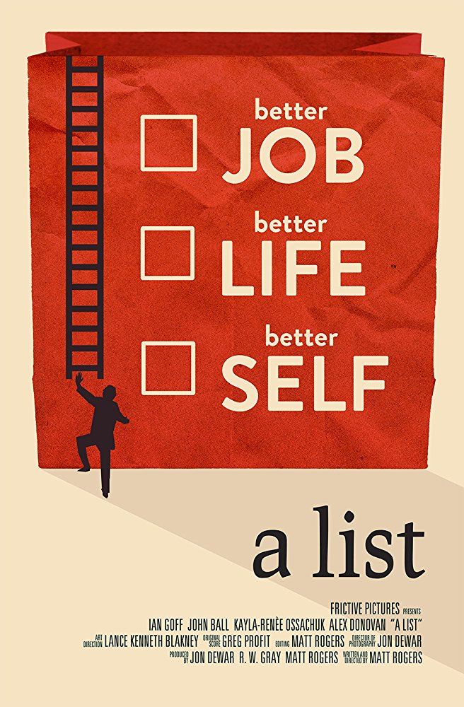 A List.jpg