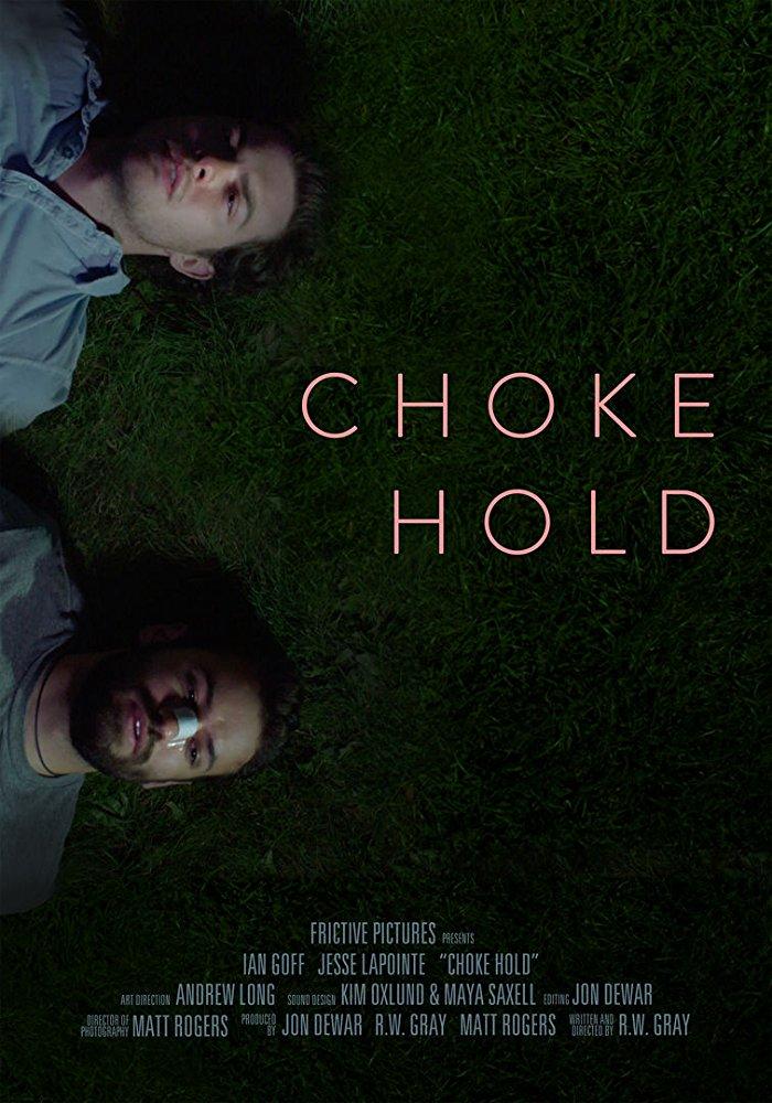 choke_hold.jpg