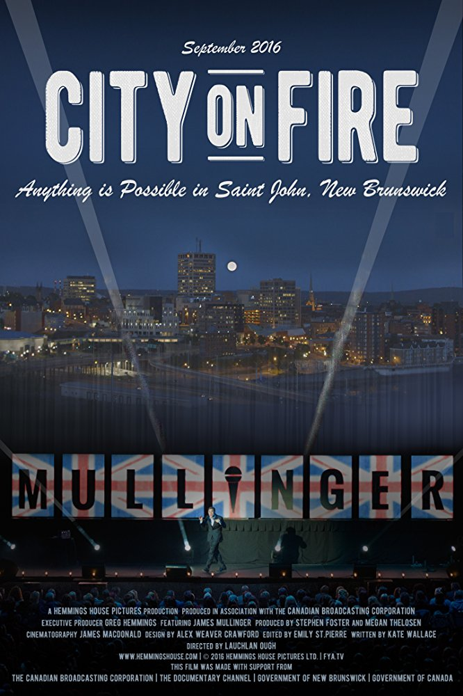 City on Fire.jpg