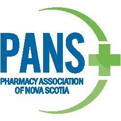 pans_logo_2018.png