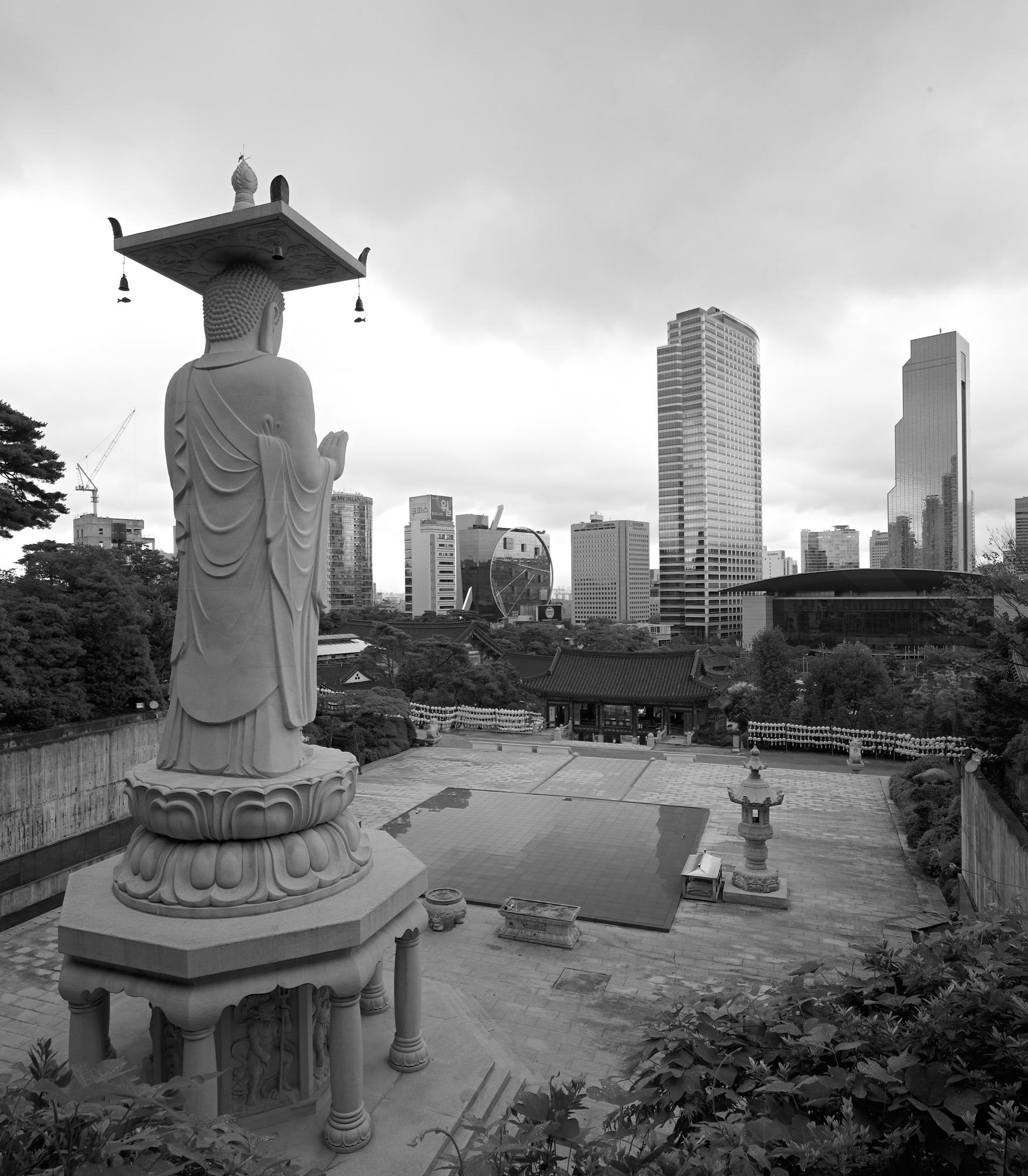 Seoul_704_S.jpg
