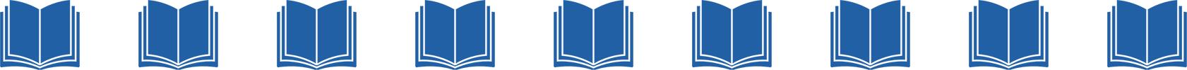 BookBorder.jpg