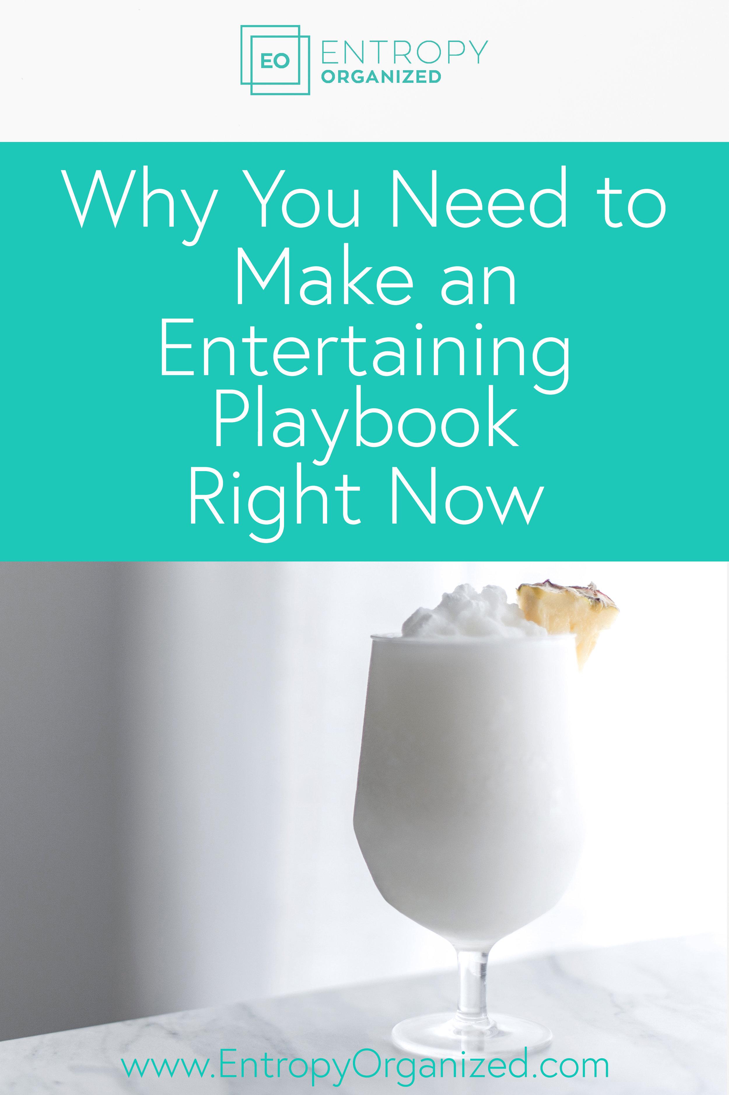 entertaining playbook.jpg