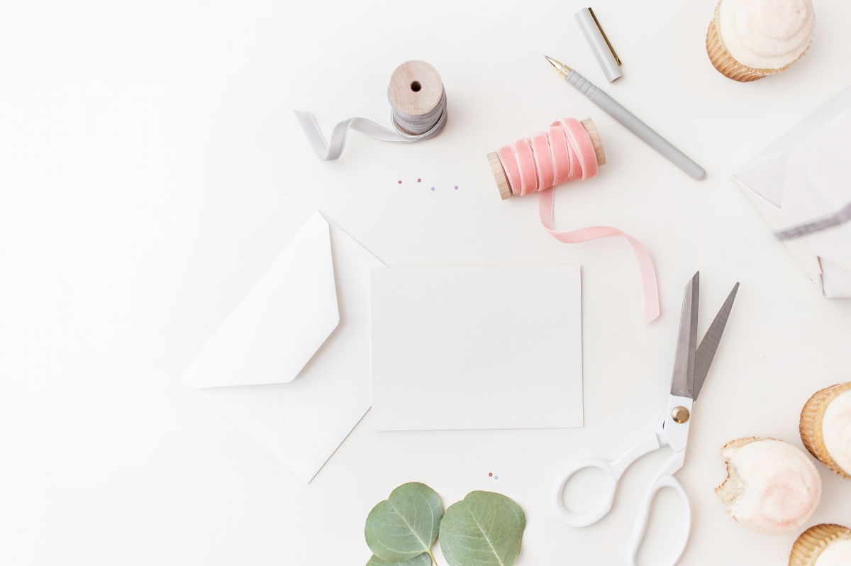 DIY - Live A Handmade Life
