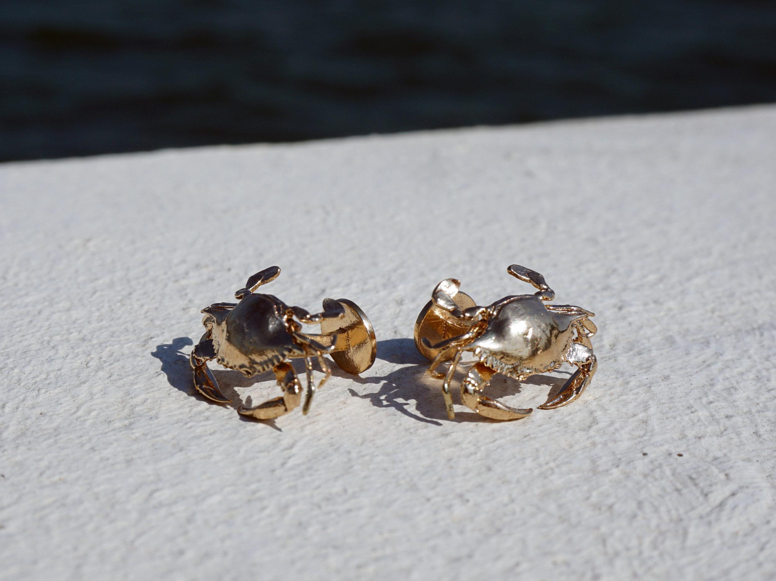 Bronze Crabs.JPG